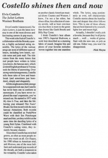 1993-03-19 Oberlin Review page 16 clipping 01.jpg
