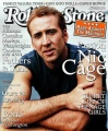 1999-11-11 Rolling Stone cover.jpg