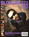 2008-07-00 Blow Up cover.jpg