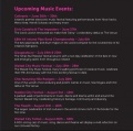2013-06-27 Derry Music City! programme pg 20.jpg