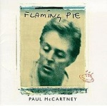 Paul McCartney Flaming Pie album cover.jpg