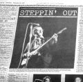 1977-12-24 Sounds page 28 clipping 01.jpg