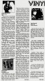 1980-03-07 San Diego State Daily Aztec page 07 clipping 01.jpg