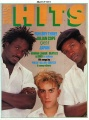 1981-10-29 Smash Hits cover.jpg