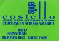 1983 Clocking In Across America stage pass 2.jpg
