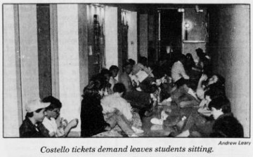 1987-04-03 Lafayette College Lafayette page 04 clipping 06.jpg