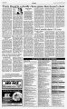 2002-03-30 Norwalk Hour page A9.jpg