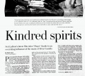 2003-05-07 Chicago Tribune clipping 01.jpg