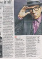 2013-10-03 London Times clipping 01.jpg