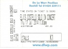 2014-07-17 Bexhill ticket.jpg