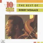 Bobby Womack The Best Of Bobby Womack album cover.jpg