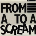 "From A Whisper To A Scream UK 7"" single front sleeve.jpg"