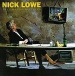 Nick Lowe The Impossible Bird album cover.jpg