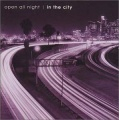 Open All Night In The City album cover.jpg