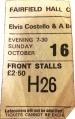 1977-10-16 Croydon ticket 1.jpg