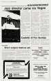 1979-02-16 San Diego State Daily Aztec page 08.jpg