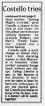 1980-10-08 UC San Diego Daily Guardian page 10 clipping 01.jpg