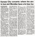 1982-08-06 Texas Tech University Daily page 05 clipping 01.jpg