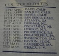 1987 Almost Alone Tour t-shirt image 4.jpg