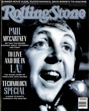 1989-06-15 Rolling Stone cover.jpg