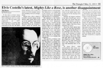 1991-05-31 Drexel University Triangle page 11 clipping 01.jpg