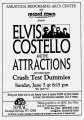1994-06-03 Schenectady Gazette page C5 advertisement.jpg