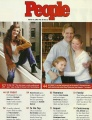 2003-03-31 People contents page.jpg