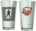 2007 My Aim Is True pint glass front and back.jpg
