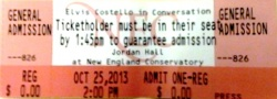 2013-10-25 Boston ticket.jpg