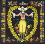 The Byrds Sweetheart Of The Rodeo album cover.jpg