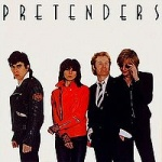 The Pretenders Pretenders album cover.jpg