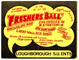1977-10-08 Loughborough ticket 01.jpg