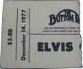 1977-12-14 New York ticket 2.jpg