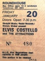 1978-01-20 London ticket 1.jpg