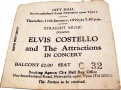 1979-01-11 Newcastle upon Tyne ticket 2.jpg