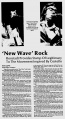 1980-03-15 St. Petersburg Evening Independent The Scene page 07 clipping 01.jpg