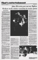 1982-07-25 Ukiah Daily Journal page 06.jpg