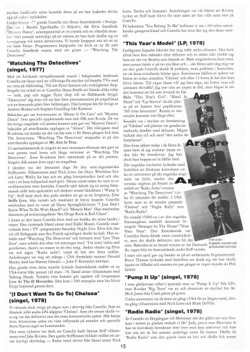 1991-02-00 Now & Then page 15.jpg