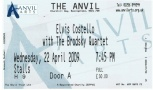 2009-04-22 Basingstoke ticket.jpg