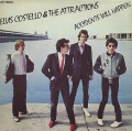 "Accidents Will Happen Spain 7"" single front sleeve.jpg"