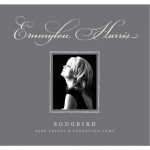 Emmylou Harris Songbird album cover.jpg