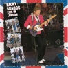 Ricky Skaggs Live In London album cover.jpg