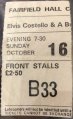 1977-10-16 Croydon ticket 2.jpg