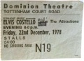 1978-12-22 London ticket 3.jpg