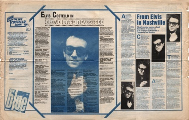 1981-10-31 Melody Maker pages 24-25.jpg