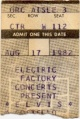 1982-08-17 Pittsburgh ticket.jpg