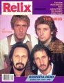 1982-10-00 Relix cover.jpg