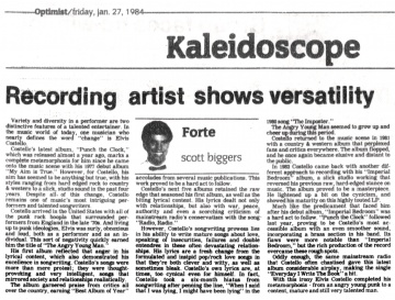 1984-01-27 Abilene Christian University Optimist page A3 clipping 01.jpg