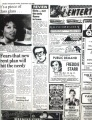 1984-09-28 Belfast Telegraph clipping 01.jpg