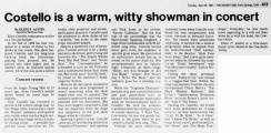 1987-04-28 Palm Springs Desert Sun page A13 clipping 01.jpg
